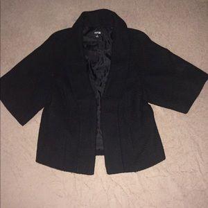 APT 9 Women's Blazer.  Size M